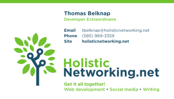 holistic_bizcard_FINAL